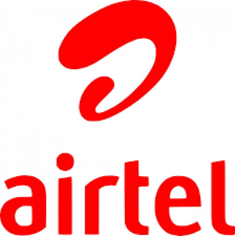 Airtel steps up the Experience for its Platinum customers