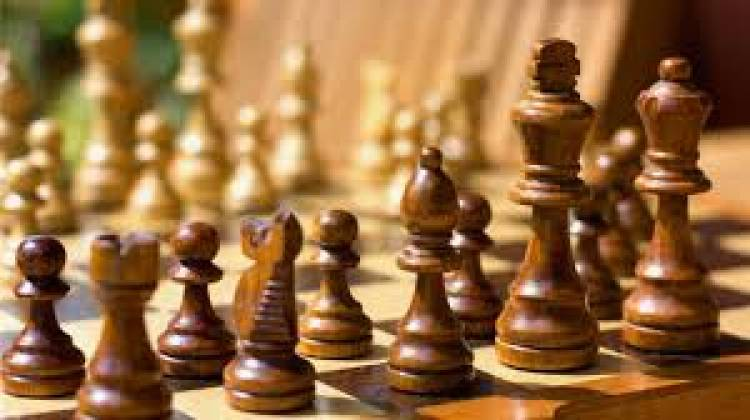 Happy that so many people have discovered chess during pandemic: Anand