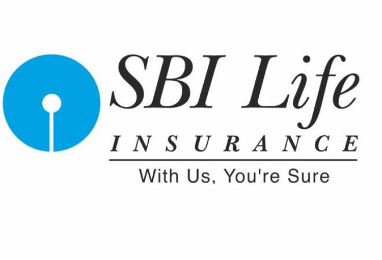 SBI Life Insurance registers 5% growth in Net Profit to Rs 390 crores for the quarter ended june 30, 2020
