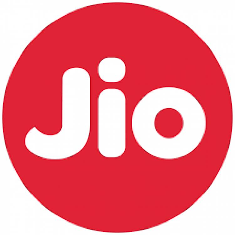 Jio tops Trai's 4G chart with 16.5 mbps download speed in June