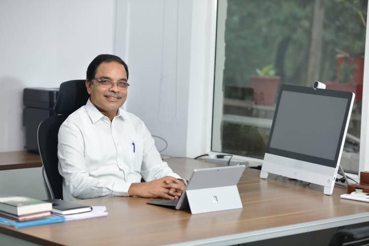 Hindustan Zinc elevates Arun Misra as Chief Executive Officer