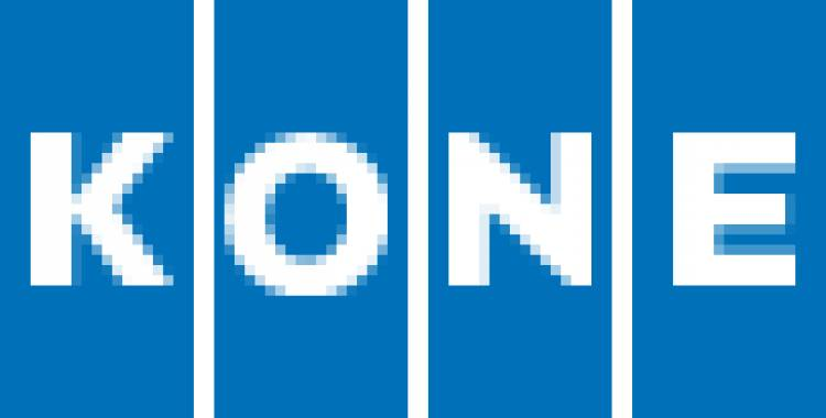 KONE Elevator India hosts one-of-its-kind webinar for Architects