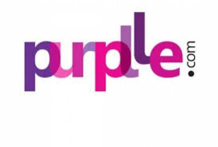 Purplle to launch India's largest Online Beauty Sale on August 4th