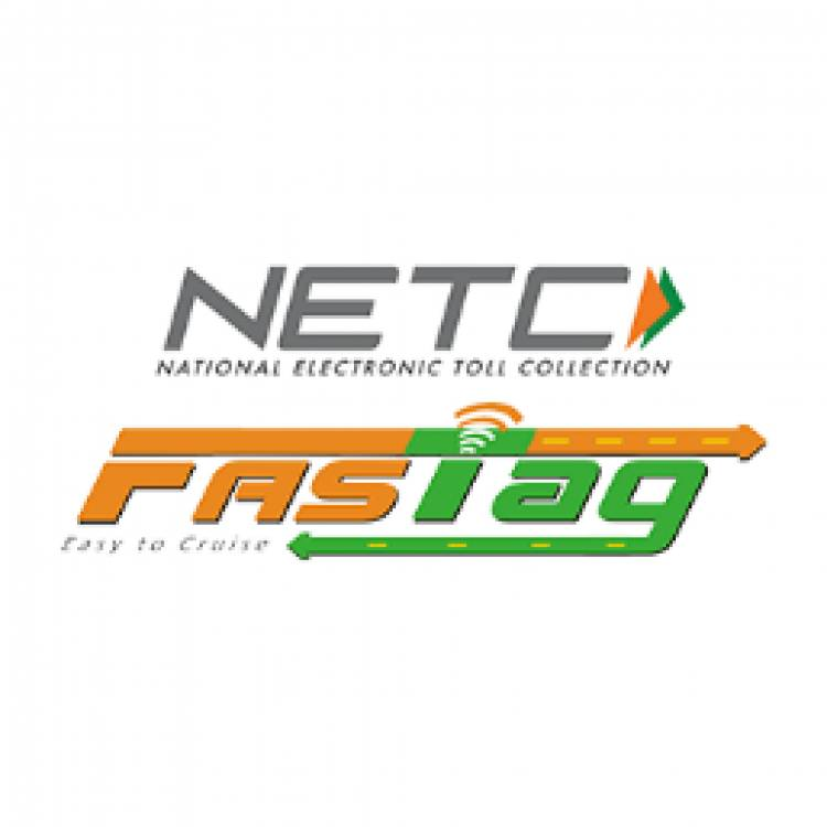 NETC FASTag crosses 86 million transactions in July 2020