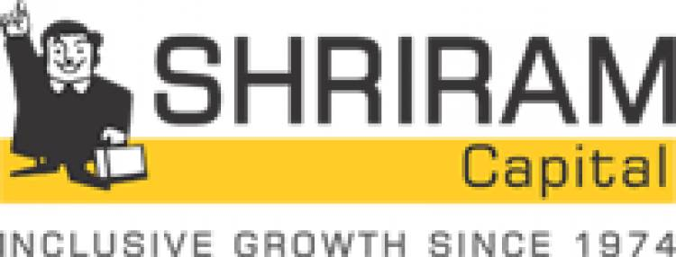 Shriram City Union Finance Ltd. declares June 2020 results