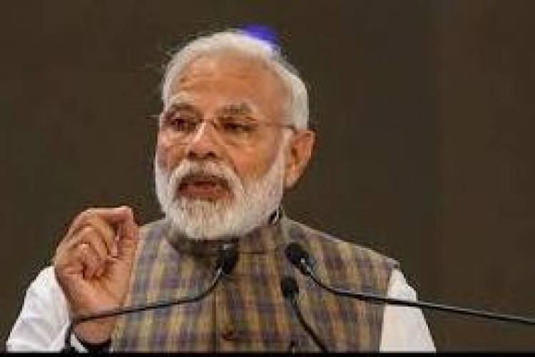 India can become world's toy hub, time to be vocal about local toys: PM