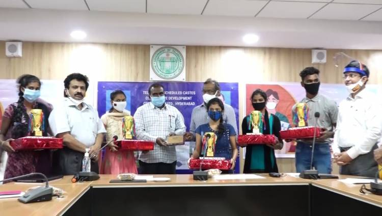 PNB commences Phase-2 of nationwide CSR campaign to fight COVID-19