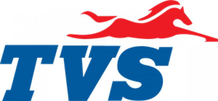TVS Motor Company sales in August 2020 grows by 14% over July 2020