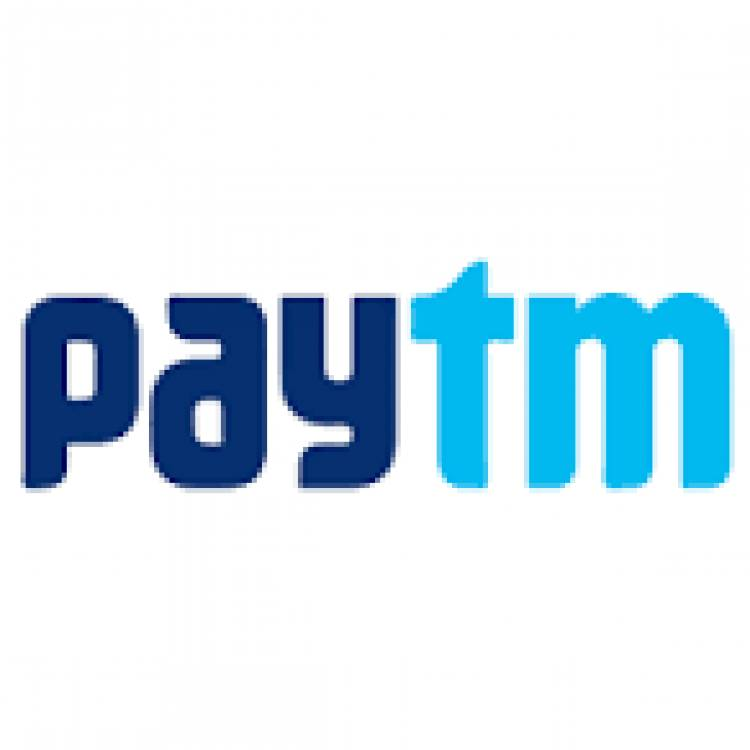 Paytm FY20 revenue increases to Rs 3,629 crore as losses decline 40%