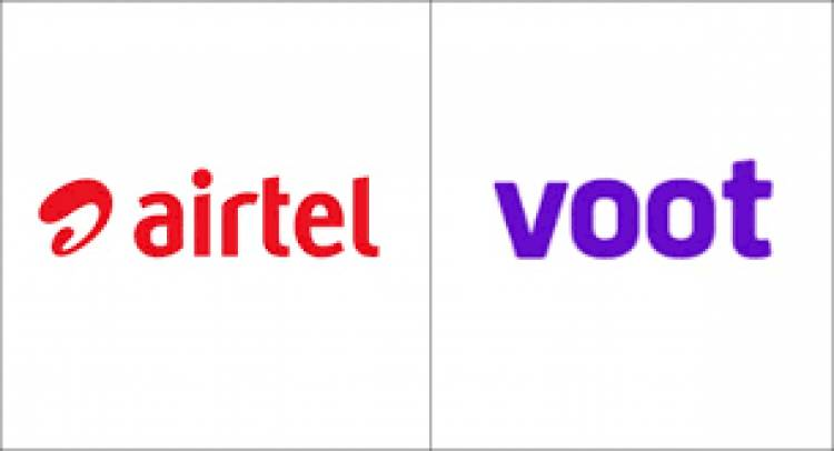 Airtel partners with VOOT to bring more premium content to Airtel Xstream