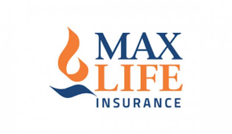 Max Life Insurance launches COVID-19 One Year Term Rider, with comprehensive diagnosis and death benefit for its customers