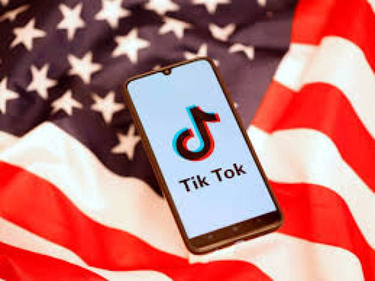 Trump rules out extension of TikTok deadline