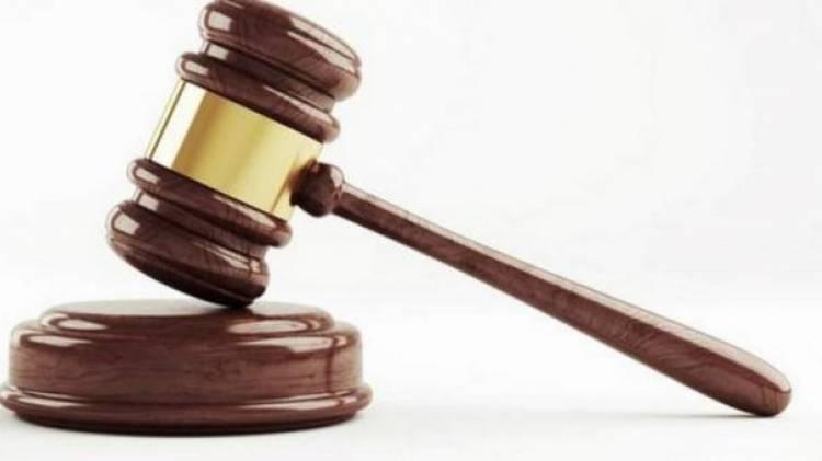 போக்சோ சட்டத்தில் கைது செய்யப்பட்டவருக்கு நிபந்தனை ஜாமின் வழங்கியது உயர்நீதிமன்றம்