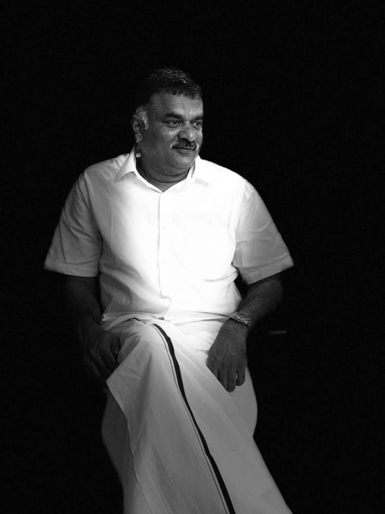 விடியலை நோக்கி ஸ்டாலினின் குரல் - 2021 சட்ட மன்றத்தேர்தல் பரப்புரை திமுகவின் 15 தலைவர்களுடன் தொடங்குகிறது.