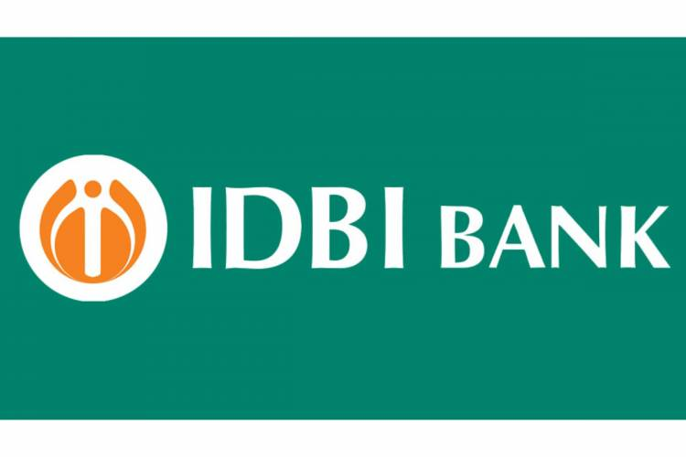 IDBI Bank launches Video KYC Account Opening (VAO) facility for Savings Bank Accounts