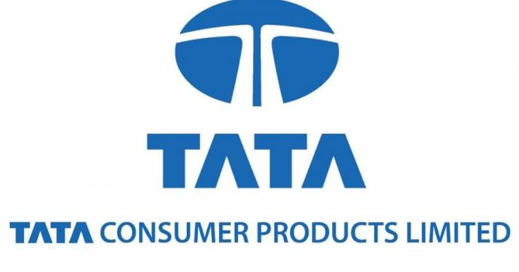 TATA CONSUMER PRODUCTS STRENGTHENS BEVERAGES WELLNESS PORTFOLIO WITH NEW PRODUCT LAUNCHES AND EXISTING PRODUCT ENHANCEMENT