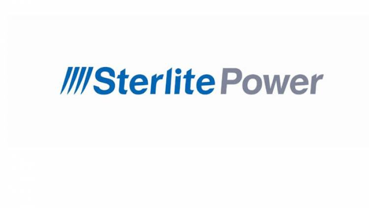 Sterlite Power completes merger of subsidiary and announces consolidated PAT of INR 942 Cr for FY 2020