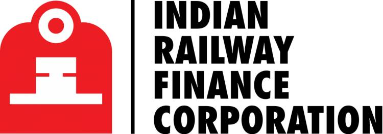 Indian Railway Finance Corporation Limited Initial Public Offering Bid