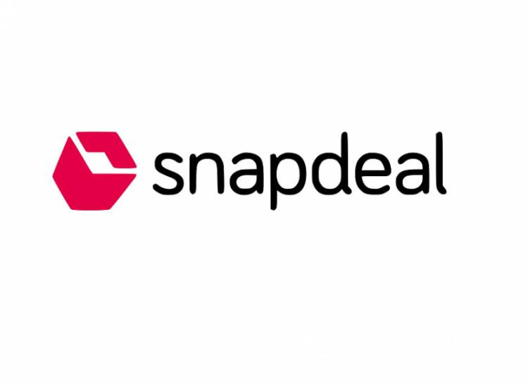 Hindi & Tamil most used used Indian languages on Snapdeal