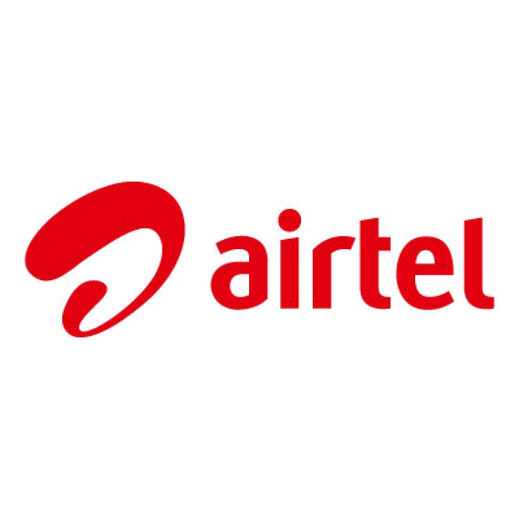 Airtel to acquire 20% stake in Bharti Telemedia from Warburg Pincus