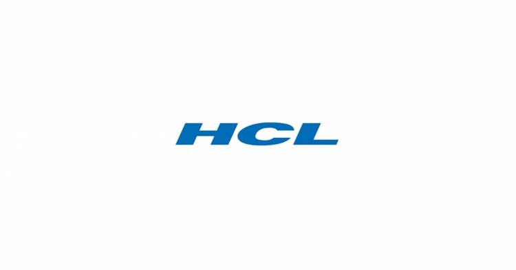 HCL Foundation continues commitment to enhance rural lives; announces  INR 16.5 crore ($2.27 million) grant to NGOs in sixth edition of HCL Grant