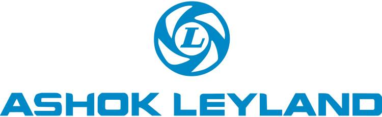 Ashok Leyland takes giant strides to reduce its carbon footprint by 60 %