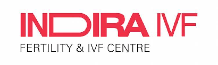 Indira IVF crosses key milestone of 75000 successful IVF pregnancies