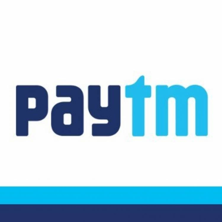 Paytm leads India's digital payments with 1.2 billion monthly transactions, registers highest growth in offline payments & financial services