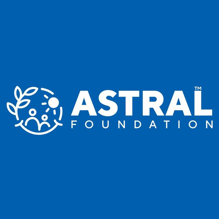 Astral's Social Initiative Brings First Water Pipeline to The Remote Village of Hiwali Since Independence