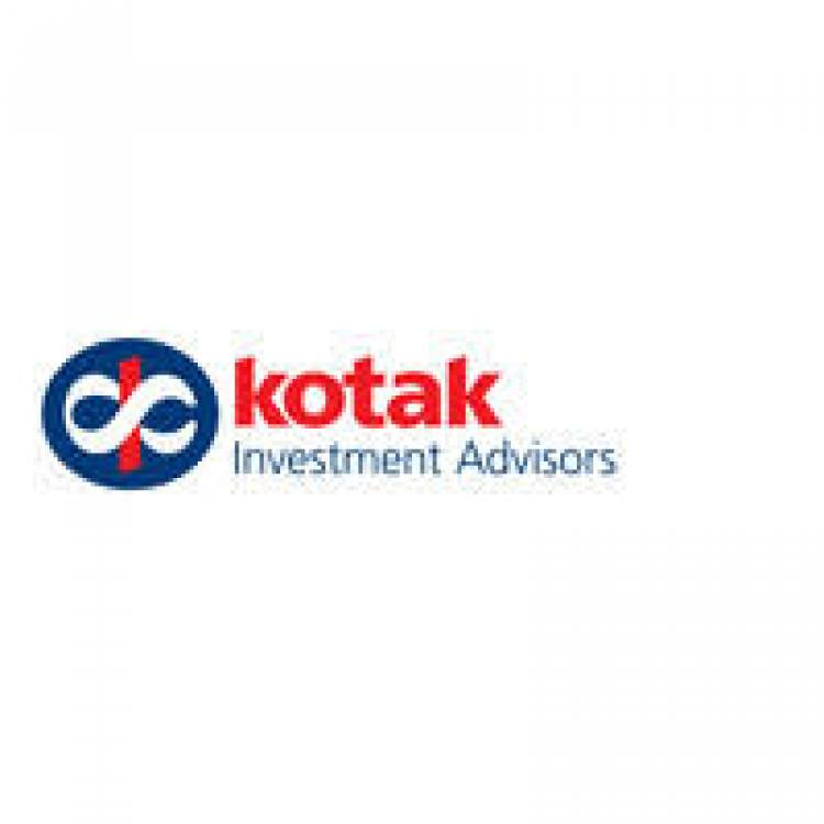 Kotak Special Situations Fund Invests Rs 350 crore in AGS Transact Technologies Limited