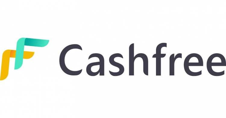 Cashfree collaborates with Ritu Kumar to help the brand sell globally
