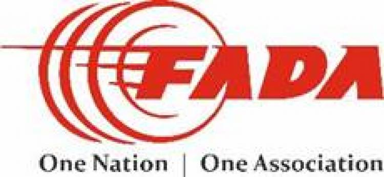 FADA Releases March'21 Vehicle Registration Data