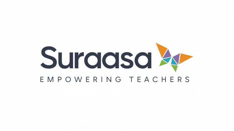 Suraasa Opens Its First Physical Centre in India after their success in UAE & UK