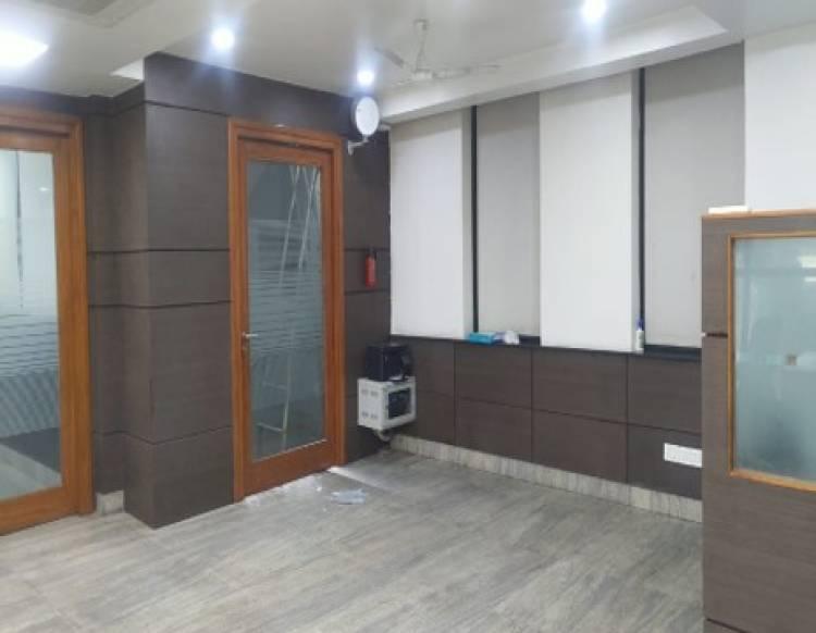 Noida factory with 600+ Staff Installs Unique Virus Attenuation Devices to Curb Coronavirus