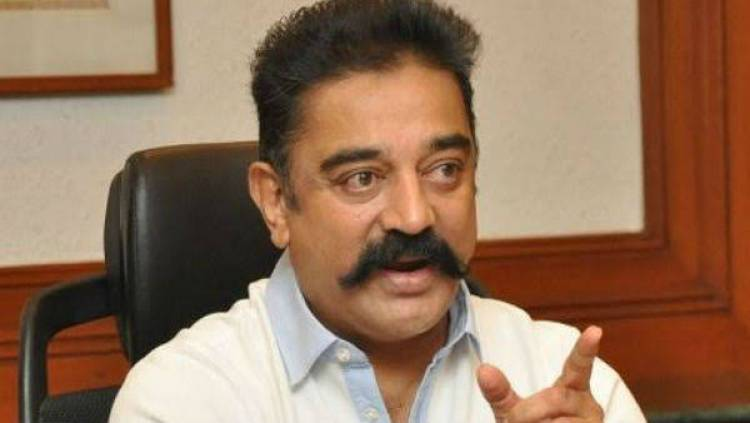 Makkal Needhi Maiam party President Mr. Kamal Haasan had announced that he will take measures to strengthen the party.