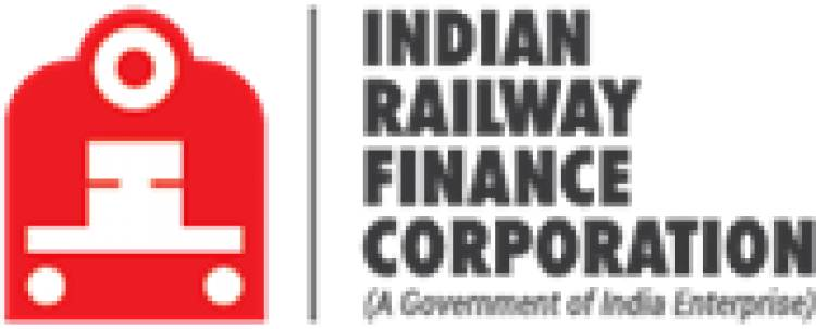 Indian Railway Finance Corporation Ltd. posts all-time high revenue and profit numbers for FY21