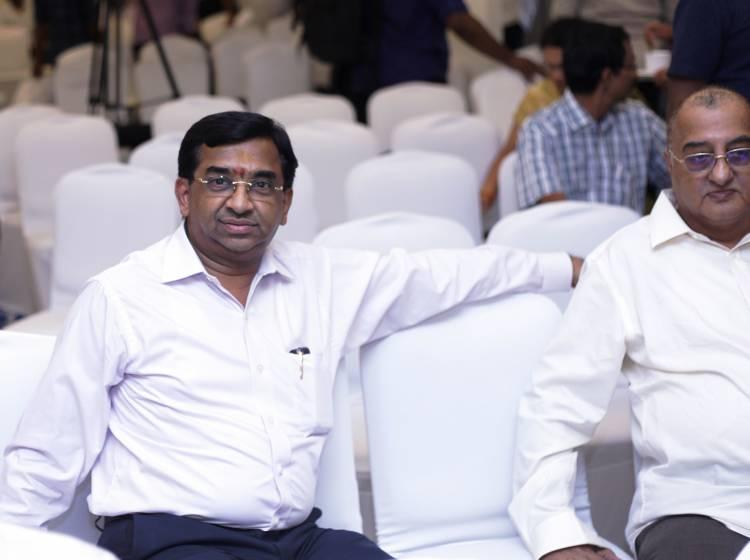ஜெராக்ஸ் பத்திரத்தை வைத்துக்கொண்டு ராஜ் டிவி இயக்குனர் ரவீந்திரன் கோடிக்கணக்கில் மோசடி?