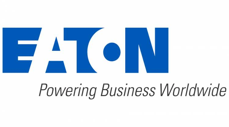 Eaton India plans to hire 700 employees by the end of 2021
