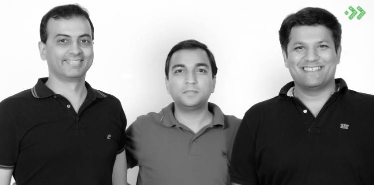 Rewards-based payment network TWID raises US $2.5 million in funding led by BEENEXT and Sequoia Capital India's Surge