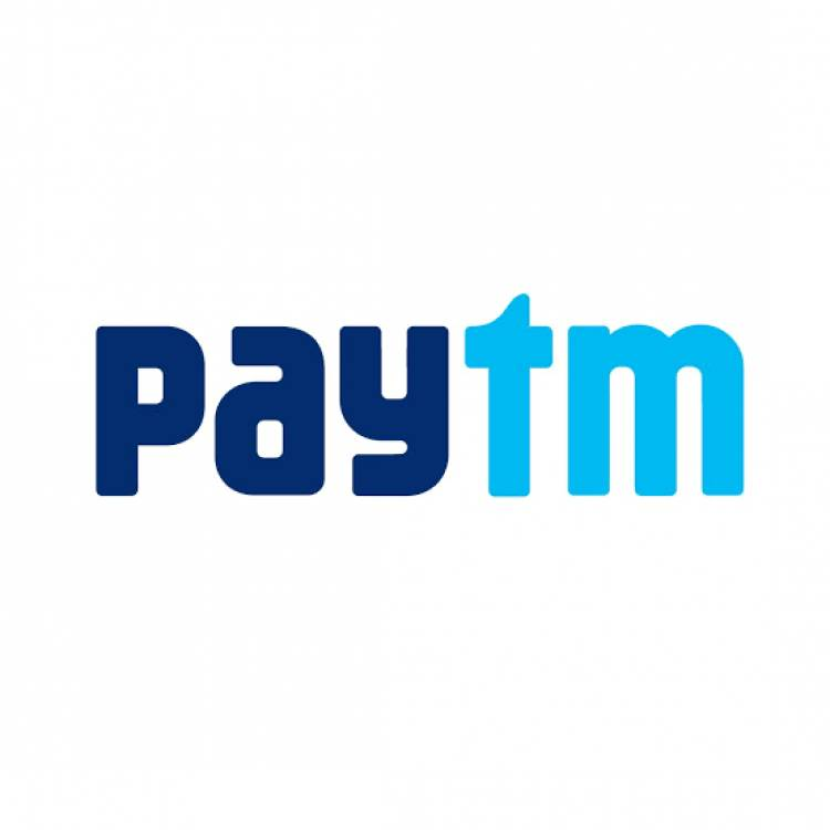 Paytm celebrates Digital India mission, sets aside Rs 50 crore to promote digital payments and reward top merchants for their contribution