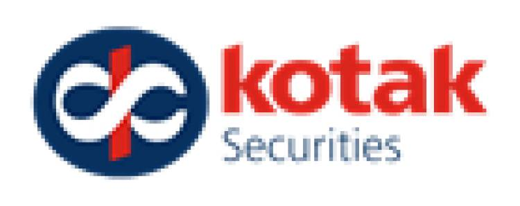 Kotak Securities announces investment of ₹10 Crore in Kredent InfoEdge through its  Start-Up Investment and Engagement Programme