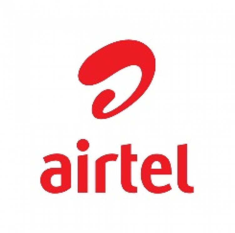 As cyber-threats surge, Airtel Xstream Fiber launches 'Secure Internet' for its Customers     Easy-to-use tool provides real time protection against malware to all connected devices     Blocks unwanted content and websites when children are online