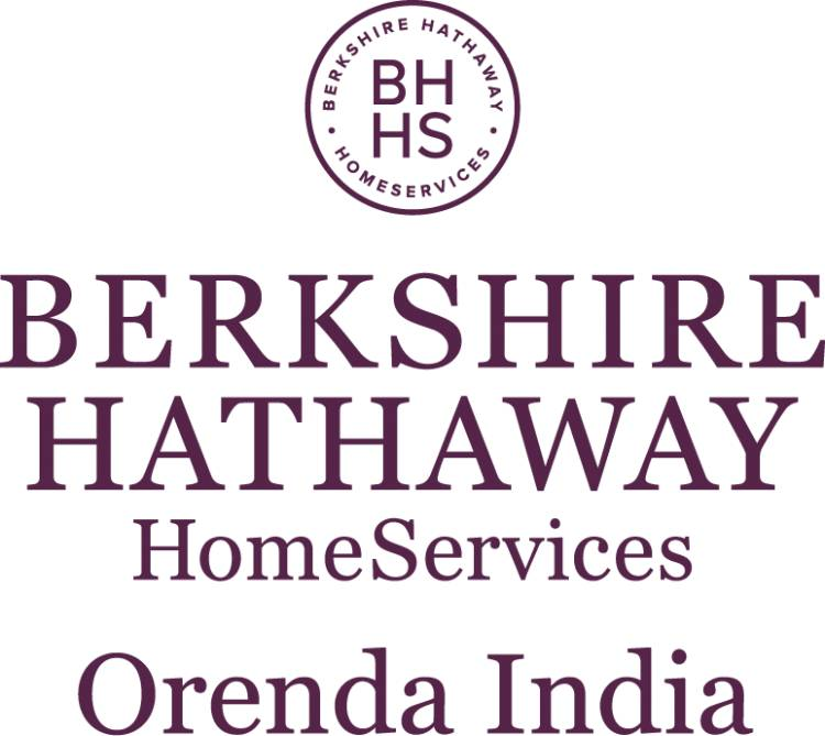 Berkshire Hathaway HomeServices Welcomes Its Real Estate Franchisee in India
