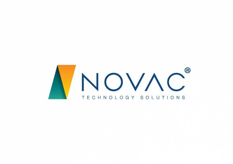 NOVAC Technology solutions accelerates Ed-tech ecosystem with its NOVAC KLASS Learning Management System