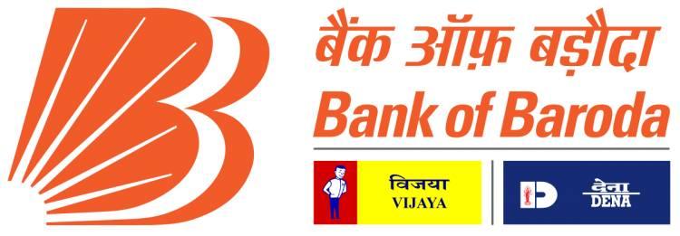 Bank of Baroda partners with U GRO Capital for co-lending to MSMEs