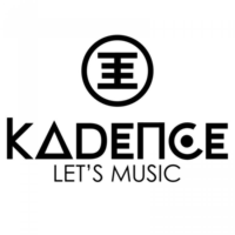 KADENCE, HOMEGROWN MUSICAL INSTRUMENTS BRAND SUCCESSFULLY COMPLETES SIX MONTHS IN THE USA