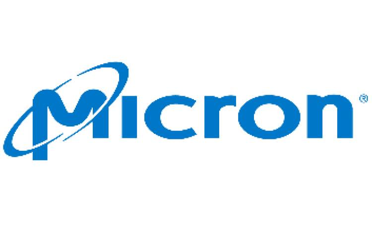 Micron Named a Best WorkplaceTM in Asia by Great Place to Work