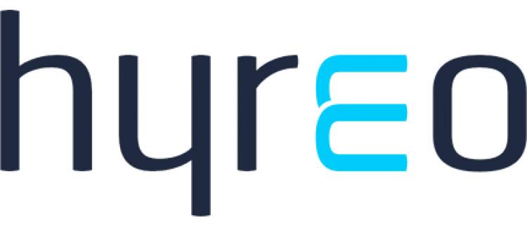Indian HRtech & AI-startup Hyreo successfully concludespre-series A funding