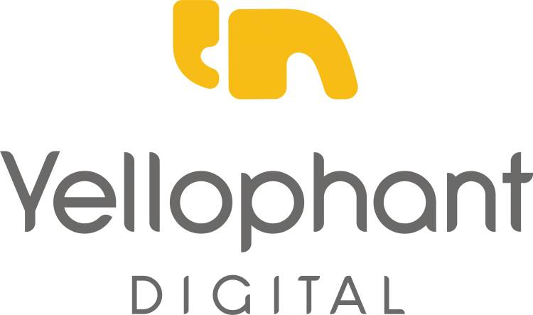 Yellophant Digital Wins Digital Marketing Mandate for mySmilist
