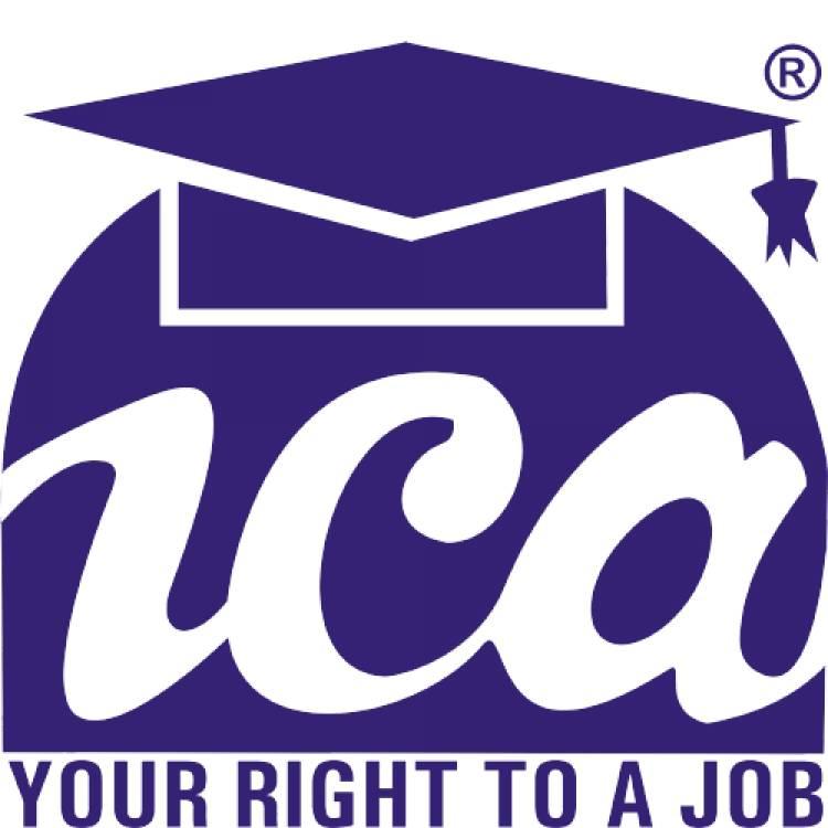 ICA Edu Skills organizes virtual job fair; sees attendance of 45 leading companies from various sectors